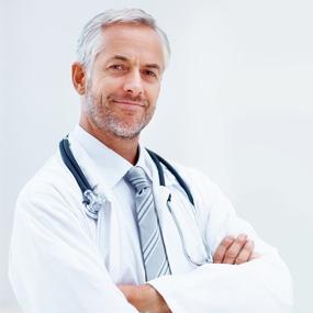 Доктор о сексуальной дисфункции