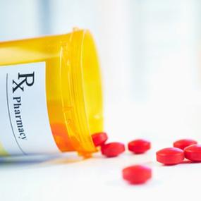 Таблетки при сексуальной дисфункции
