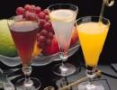 Краткие факты о еде и напитках