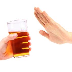 Алкоголь для иммунитета