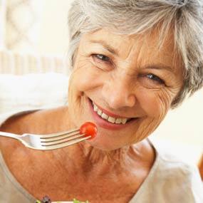 что есть для уменьшения холестерина