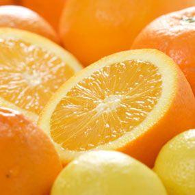 Когда принимать витамин С