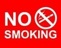 Серьезные штрафы за курение в разных странах
