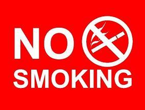 Штрафы за курение в разных странах