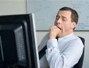 Сопутствующие симптомы при сонливости