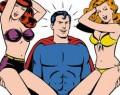 Как поднять уровень тестостерона естественным путем