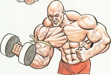 testosteron 10