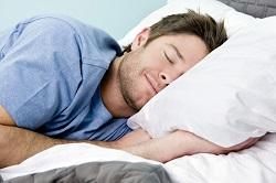 сон для тестостерона