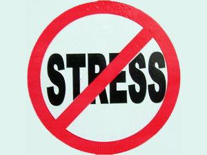стресс уменьшает тестостерон