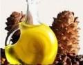 Масло кедрового ореха: польза и лечебные свойства