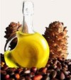 Польза масла кедрового дерева