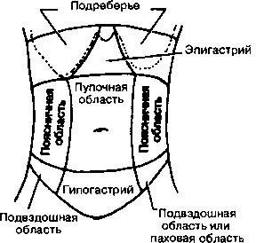 Схема живота 1
