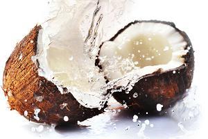 кокосовая вода от артериального давления