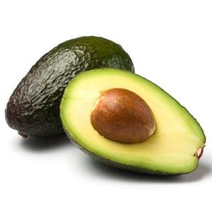 Авокадо для печени