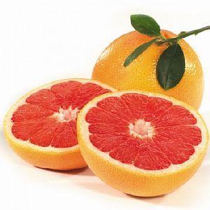 Грейпфрут для очистки организма