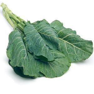 Капуста листовая для печнеи
