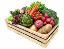 ТОП 36 продуктов для очистки организма от токсинов