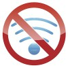 Влияние Wi-Fi на здоровье