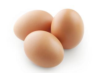 Куриные яйца и здоровье