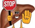 10 советов, как защитить свою печень