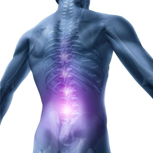 Сколько дней болит шея при остеохондрозе