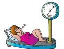 Сон и похудение: основные ошибки, которые становятся привычкой