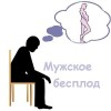Факторы мужского бесплодия и как их избежать