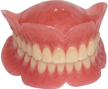 съемные виниры на зубы отзывы