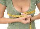 Упражнения для подтяжки груди у женщин
