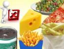 Какие продукты повышают давление и способствуют гипертонии