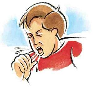 Почему постоянно отхаркивается слизь из горла — Советы отоларинголога