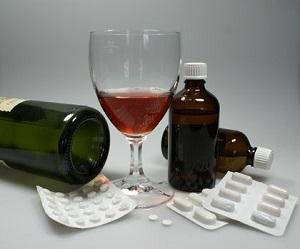 Препараты для успокоения нервов