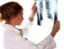 Рак легких – сколько можно прожить?