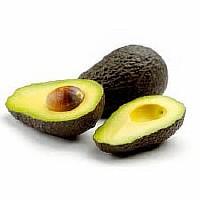 Авокадо для понижения сахара
