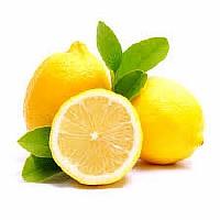 Лимон для понижения сахара