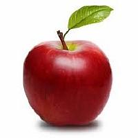 Яблоки для понижения сахара