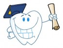 Все о росте зубов мудрости: норма, проблемы, лечение