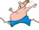 Бег для похудения – что нужно знать?