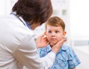 Увеличены лимфатические узлы на шее у ребенка – причины и лечение