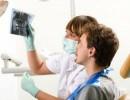 Противопоказания и осложнения при имплантации зубов