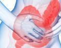 Синдром раздраженного кишечника: причины, симптомы и лечение