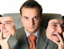 Шизофрения у мужчин: симптомы и признаки