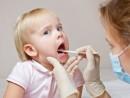 Стоматит у детей: симптомы и лечение