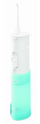 Ирригатор полости рта Panasonic Dental