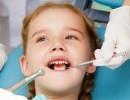 Гингивит у ребенка – причины, виды и лечение в домашних условиях