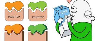 Фитоэстрогены