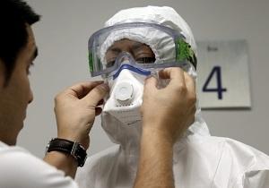 Новости Эбола