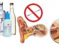 Как прочистить уши в домашних условиях?